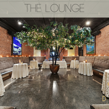 Deity Events Gallery Brooklyn Venue for Corporate Events