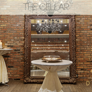 Gallery of Deity Events- A Brooklyn Venue